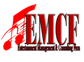 EMCF - Chicago Logo