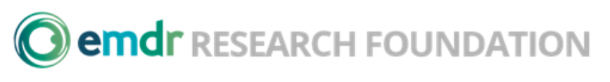 EMDR Research Foundation Logo