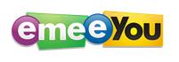 emeeyou Logo