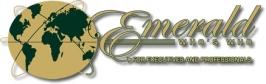 emeraldwhoswho Logo