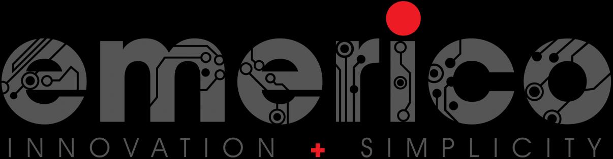 emerico Logo