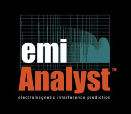 EMI Software LLC Logo