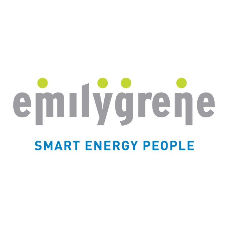 emilygrene Logo