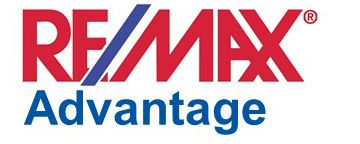 Emily H. Johnson - RE/MAX Preferred Associates Logo