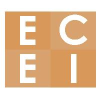 Eminent Credit Enterprises Logo