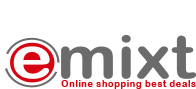 www.eMixt.com Logo