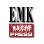 EMK Press Logo