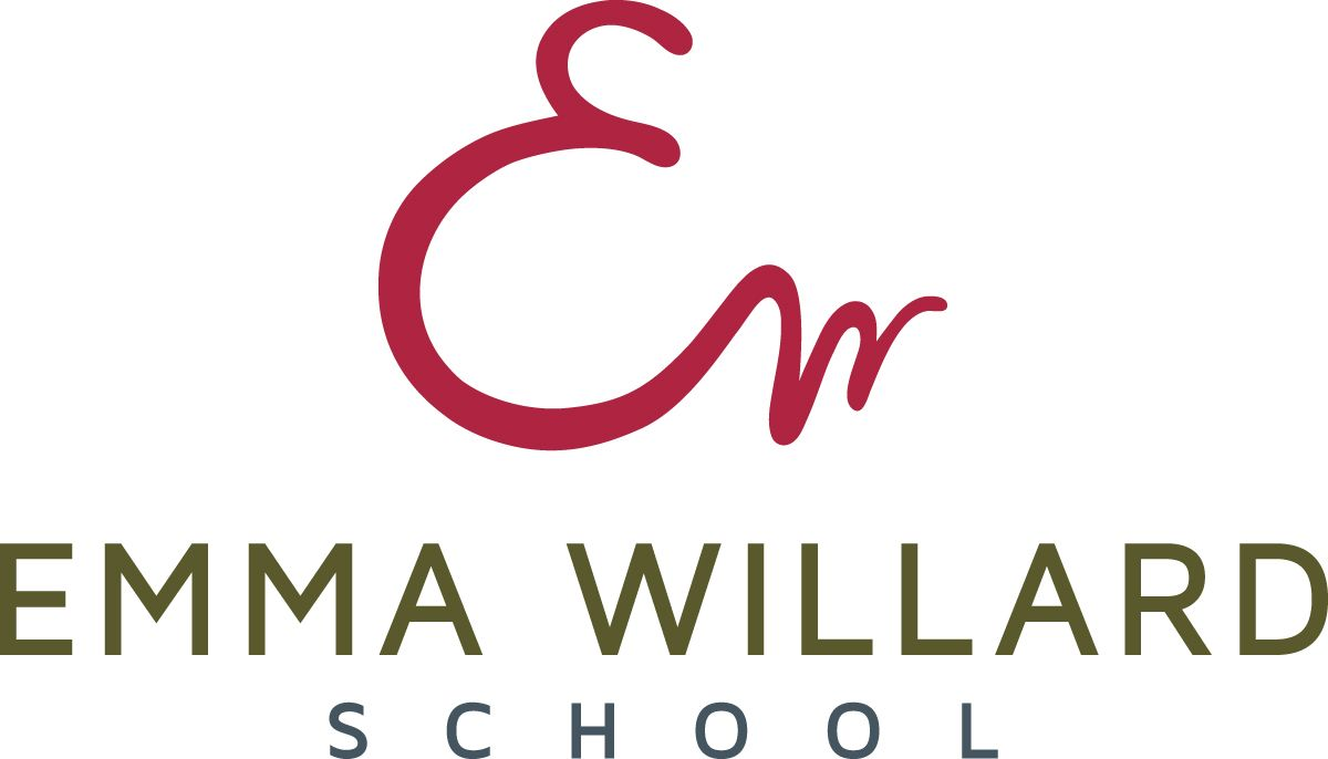 Emma Willard School Logo