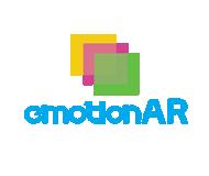 emotionAR Logo