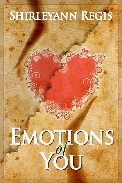 emotionsofyou Logo