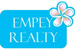 Empey Realty Logo