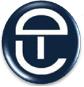 empezar_labs Logo