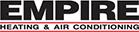 empirehvac Logo
