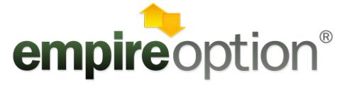 empireoption Logo