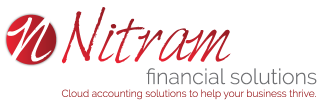 Nitram Financial Solutions Logo