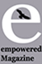 Empowered Magazine Logo