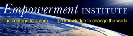 empowermentinstitute Logo