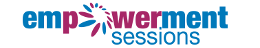 empowermentsessions Logo