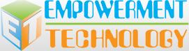 empowermenttech Logo