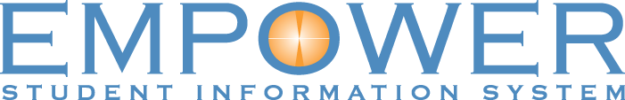 empowersis Logo