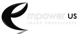 empowerus Logo