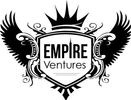 Empire Ventures Logo