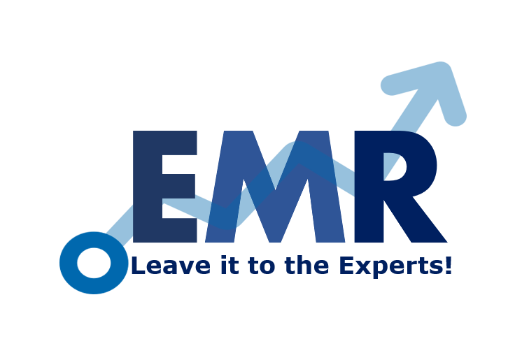 EMR Business Solutions LLP Logo