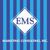 EMS Marketing Consulting, Inc. Logo