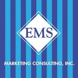 emsmarketing Logo