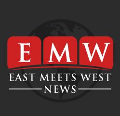 EMWNews Logo