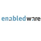 enabledware Logo