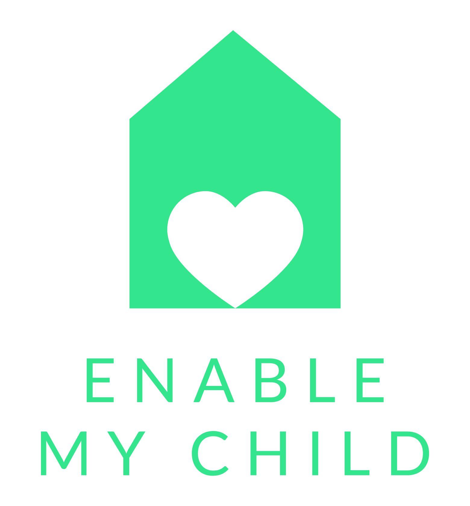 enablemychild Logo