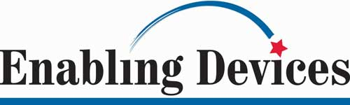 Enabling Devices Logo