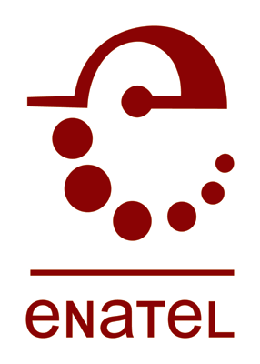 Enatel Logo