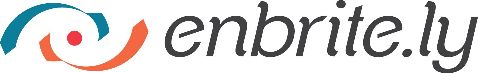 enbritely Logo