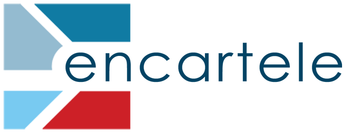 Encartele Logo
