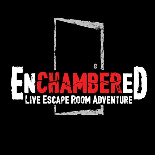 Enchambered Sacramento Escape Room