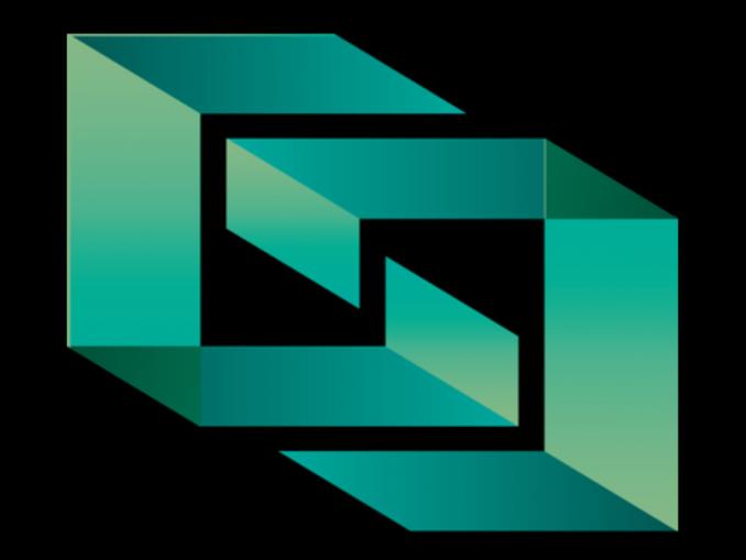 enchantedsolutions Logo
