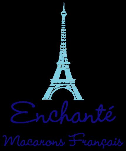 enchantesf Logo