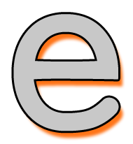 Encore Direct Marketing Logo