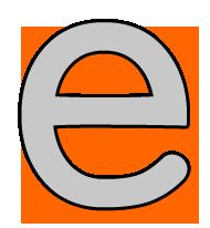 Encore Direct Marketing Logo