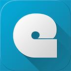 Encore.fm Logo