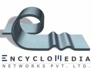 Encyclomedia Networks Pvt. Ltd. Logo