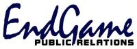 endgamepr Logo