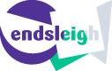 Endsleigh Insurance Logo