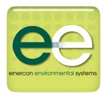 Enercon Environmental Systems, Inc. Logo