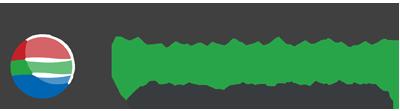 energiefreiheit Logo
