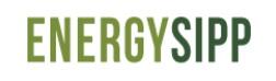 energysipp Logo