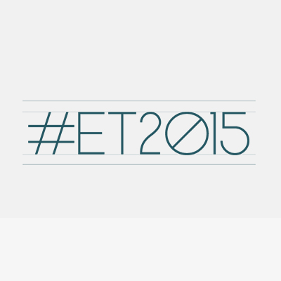 12471458 Fifth Annual Energy And Technology Conference In Cleveland Brings All The Smarts To The Yard