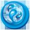 eneset Logo